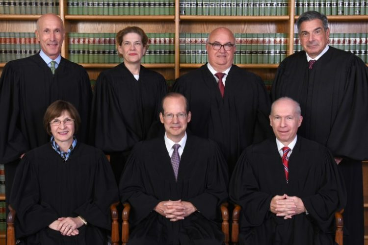 Overcoming Delay Tactics in Arbitration