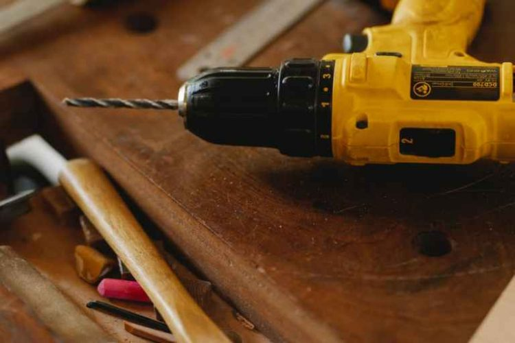 Can Construction Contracts Require Arbitration Outside of Virginia?
