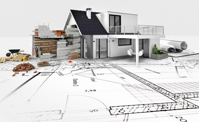 construction image 2